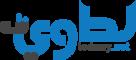 logo-300x132